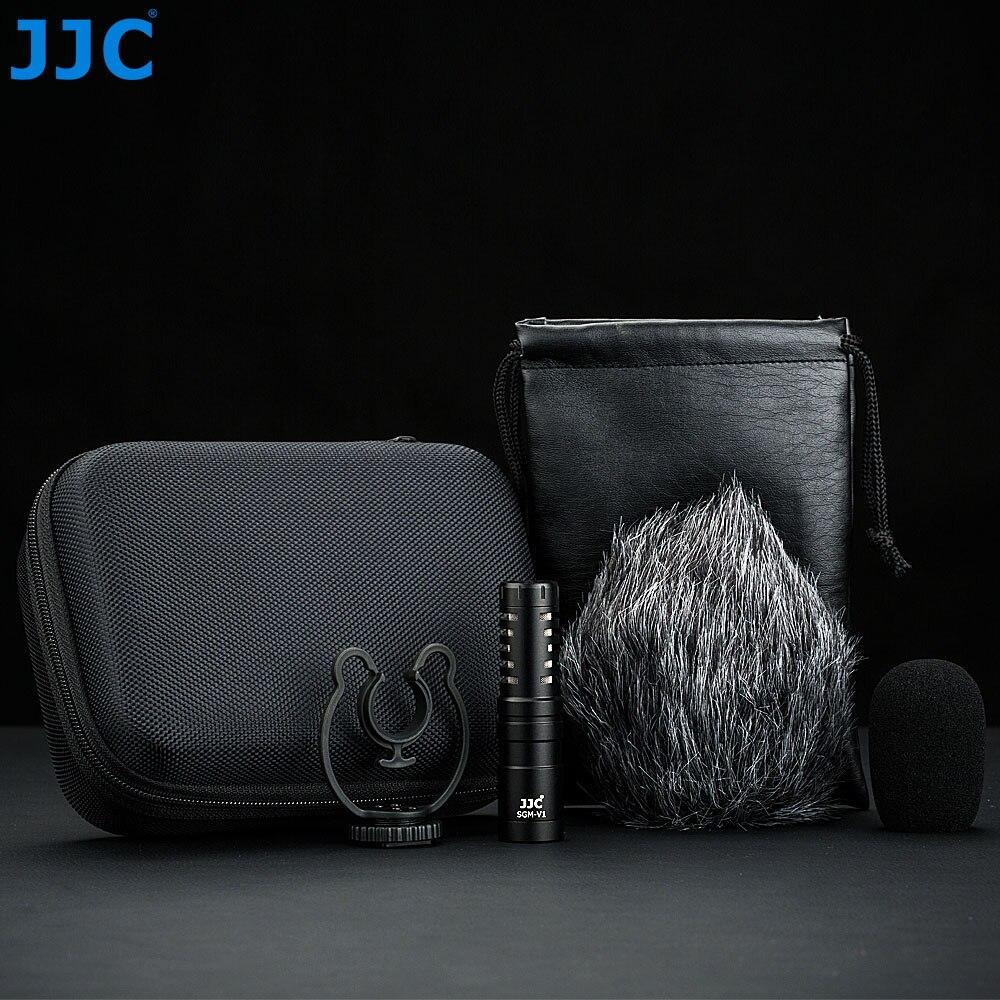 JJC SGM-V1???SMT(25)