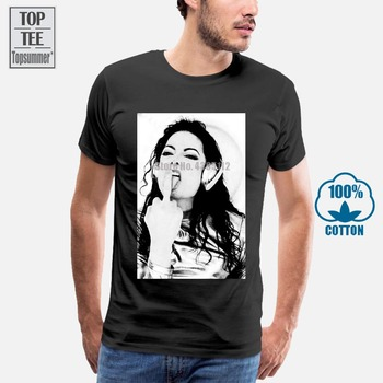 Michael Jackson T-Shirt For Girls T Shirts Funny Tee Shirt Oversized Hip Hop T-Shirts Vintage Anime Tshirt A0018 - discount item  51% OFF Tops & Tees