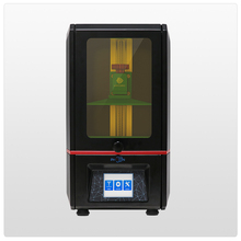 ANYCUBIC Photon 3D เครื่องพิมพ์ราคาถูกเครื่องพิมพ์ 3D UV LED เรซิ่น SLA/LCD ประกอบ Impresora 3D TFT หน้าจอ 3D Drucker imprimante