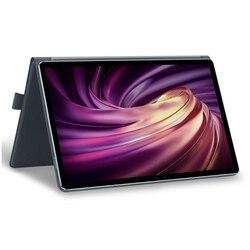 Ordinateur portable 11.6 pouces 2 en 1 4G LTE carte SIM téléphone appel tablette MTK6797 Helio X27 Android WIFI type-c usb tablettes avec clavier