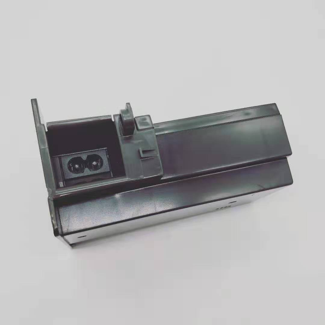 Power Supply Adapter k30290 for canon iP3500 iP4500 MP520 MP610 printer printer parts