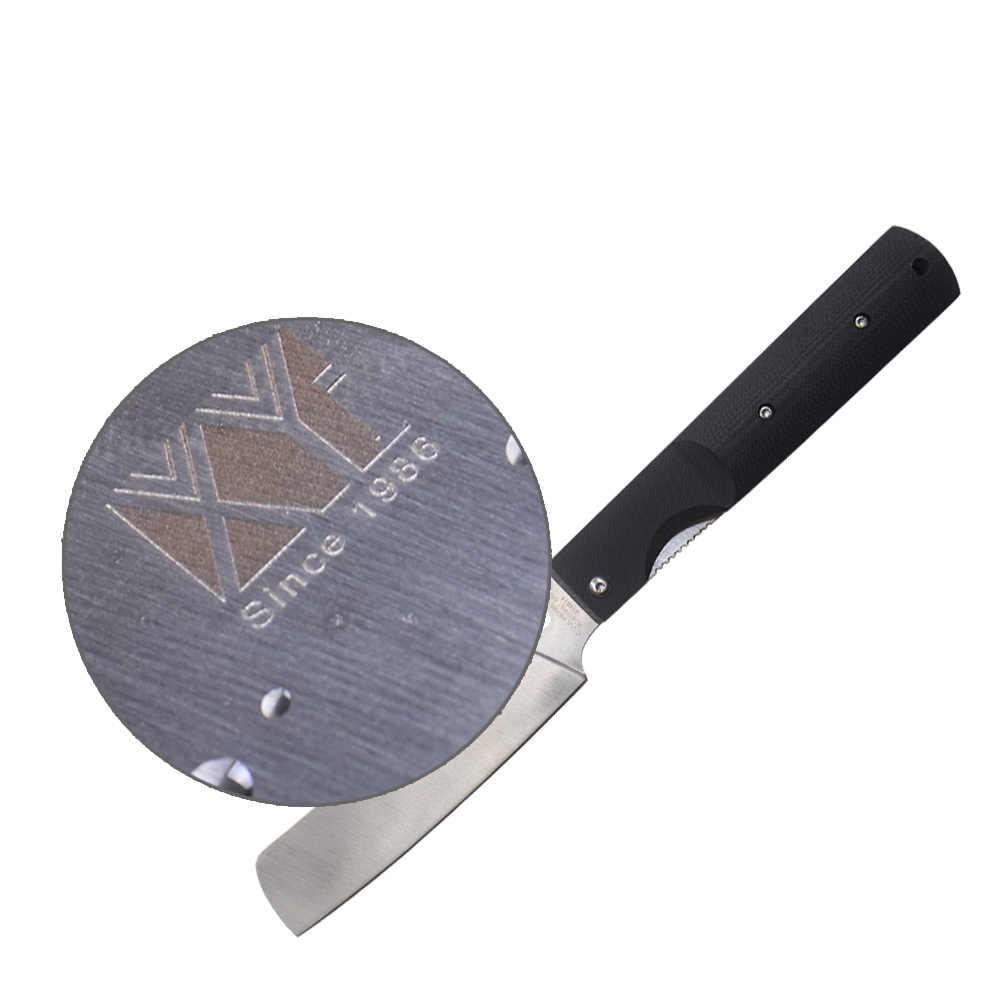 XYJ Klapp Küche Messer Edelstahl Scharfe Klinge Heiße Verkäufe Leicht Durchgeführt Tasche Messer Werkzeuge Klapp Messer Küche Werkzeuge
