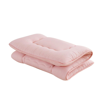 Foldable Ultra-Soft Tatami Floor Mat/Pad Fashion Comfy Futon for Dorm/Home Nap Thickened Single Use Sleeping Mattress/Bed