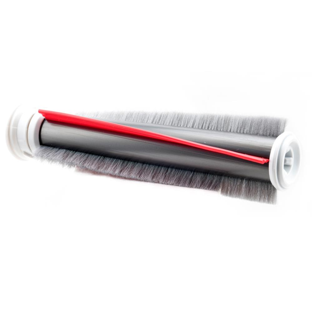 Original Electric Mite Cleaning Brush For Xiaomi JIMMY JV51 Handheld Cordless Vacuum Cleaner