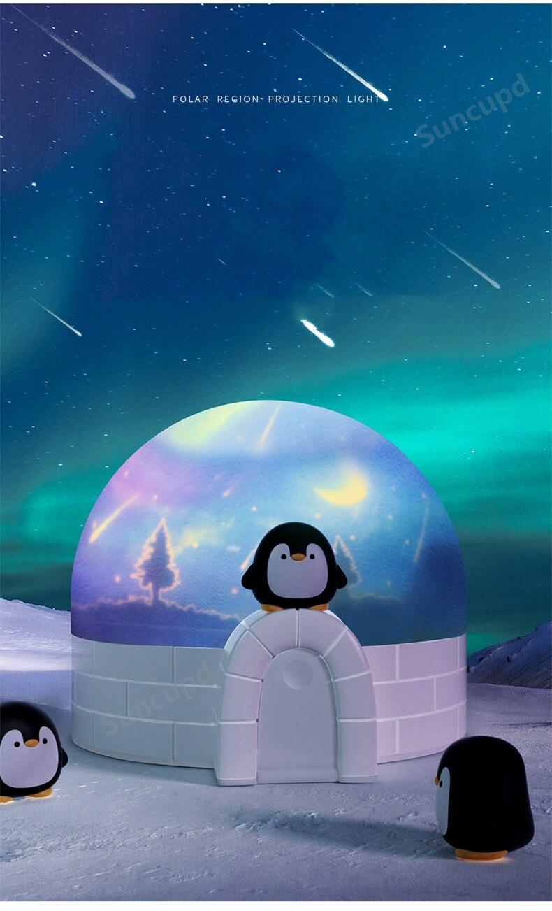 céu estrelado, luz noturna, universo, galaxy, lâmpada