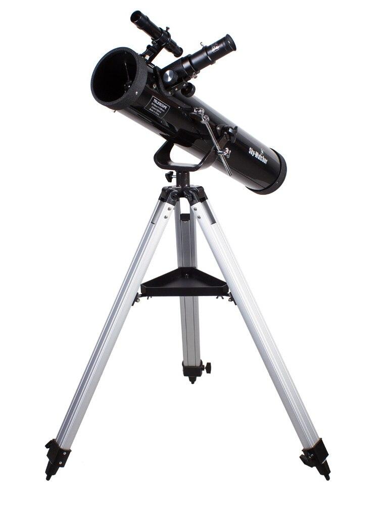 Télescope Sky-Watcher BK 767AZ1