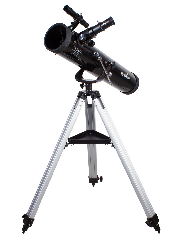 Telescope Sky-Watcher BK 767AZ1