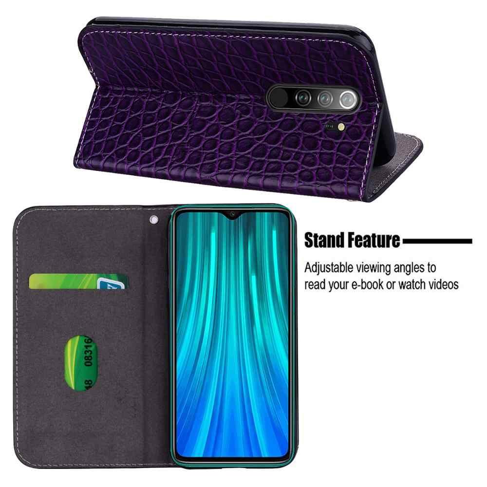 גליטר בלינג מקרה עבור Sony Xperia 10 & Xperia 10 בתוספת XA2 L1 L2 L3 עור Flip ספר מקרה עבור sony XZ1 XZ2 XZ3 XZ4 Coque כיסוי
