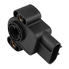 Датчик положения дроссельной заслонки датчик TPS для Ford Explorer Sport Trac/F-150/E-150 F4SF9B989AA ZZM318851