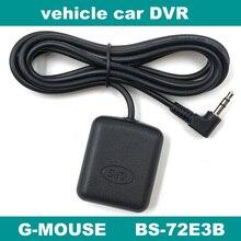 BEITIAN gps приемник для автомобиля dvr gps лог запись отслеживания аксессуар для A118 A118C Автомобильный видеорегистратор, BS-72E3B
