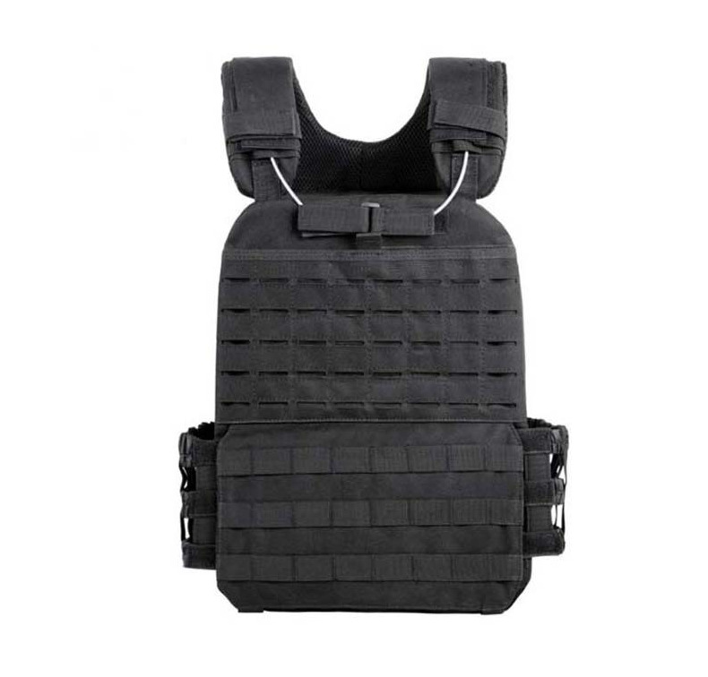 Red Sea Viking Tactical Vest Army Fans Physical Fitness Training Fitness Weight Vest Outdoor Counter Strike Cosplay Tactical Ves