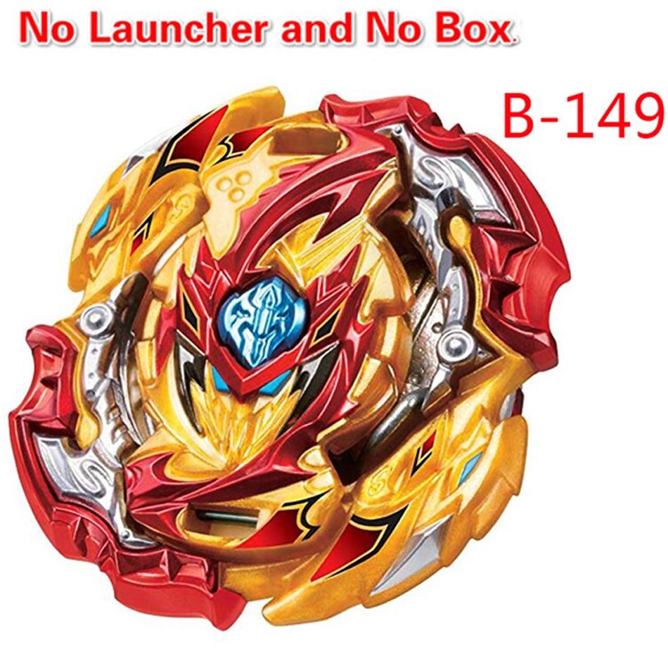 Original Beyblade Burst B149 B150 144 145 Metal Fusion Toupie Bayblade Burst Without Launcher Kids Blade Bbe Brad Beyblades Toys