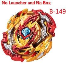 Original Beyblade Burst B149 B150 144 145 metal fusion toupie bayblade burst Wit