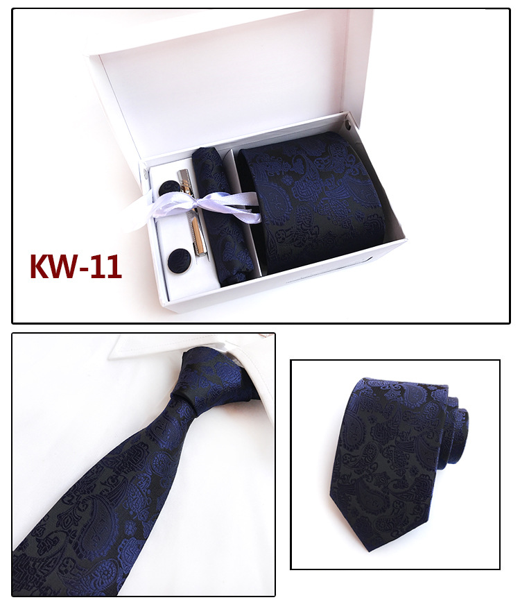 KW-11