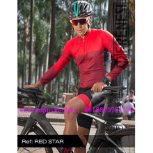 2020 hot sale summer moutain bike clothing skinsuit ropa ciclismo maillot triathlon jumpsuit cycling jersey clothes