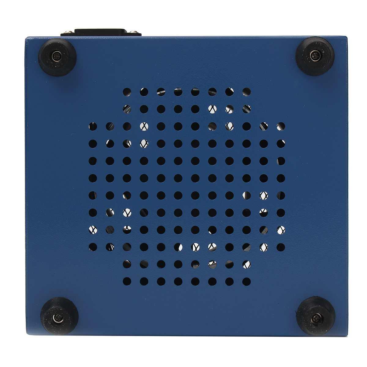 Горячая Prokit набор инструментов для домашнего ремонта 13 комплектов общий набор инструментов для дома крестовая отвертка 1PK 636B 1 - 5