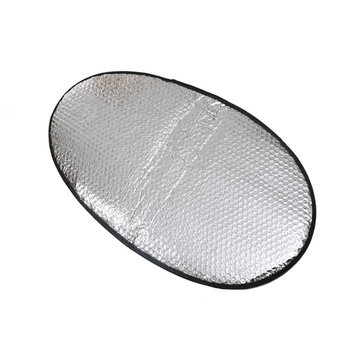 Motorcycle Cushion Sunscreen Heat Insulation Waterproof Dustproof For honda shadow aero 750 cb500f msx 125 cbr600f4i dax image