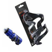 Cycle-Equipment Bottle-Holder Bicycle MTB Road-Bike Ultra-Light Full-Carbon
