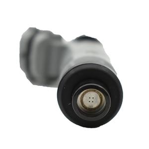 Image 5 - 4PCS/set 23250 15040 23209 15040 fuel injector for TOYOTA Corolla 1.6L 4A FE 1997~1999
