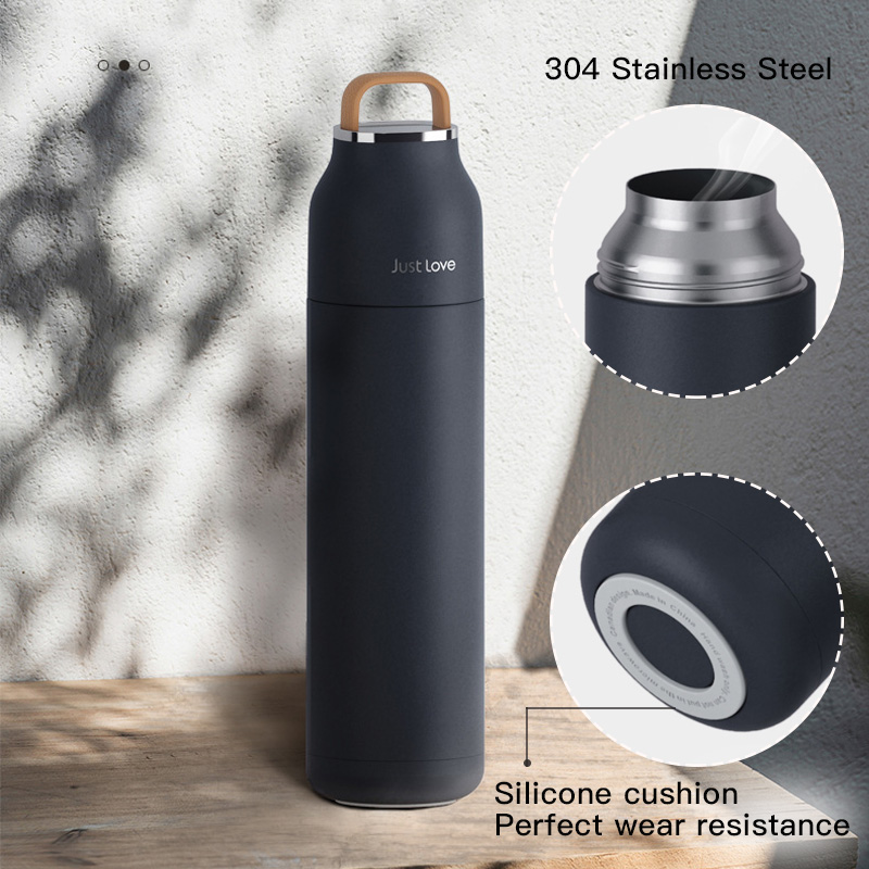 Thermos-Water-Bottle-4