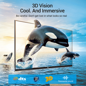 Image 5 - Vention HDMI 2.1 كابل 8K @ 60Hz عالية السرعة 48Gbps HDMI كابلات منتجات APPLE تلفزيون PS4 واجهة وسائط متعددة عالية الدقة كابل HDMI