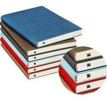A5/a6 cadernos e diários agenda 2021 escrever nota diário kawaii artigos de papelaria para estudante escola material de escritório planejador semanal