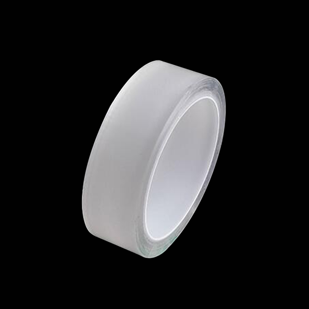 300x3cm Acrylic Kitchen Bath Wall Sealing Strip Self Adhesive Sink Edge Caulk Tapes Mildew Resistant Water Oil Moisture Proof 3