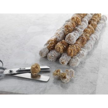 Turkish Delight Soudjouk with Walnut 500 g недорого