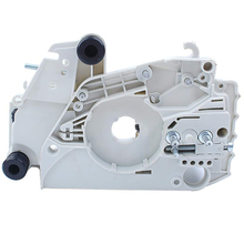 Engine-Housing-Assembly Motor-Parts Chainsaw MS180 STIHL for Ms170/Ms180/Ms/.. Crankcase