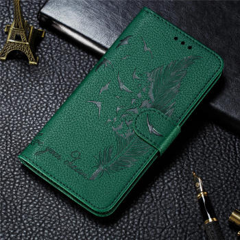 Cartoon 3D Embossed Case For Samsung Galaxy M31s Flip PU Leather Stand Card Cover Shockproof Wallet Pouch For Galaxy M 31S