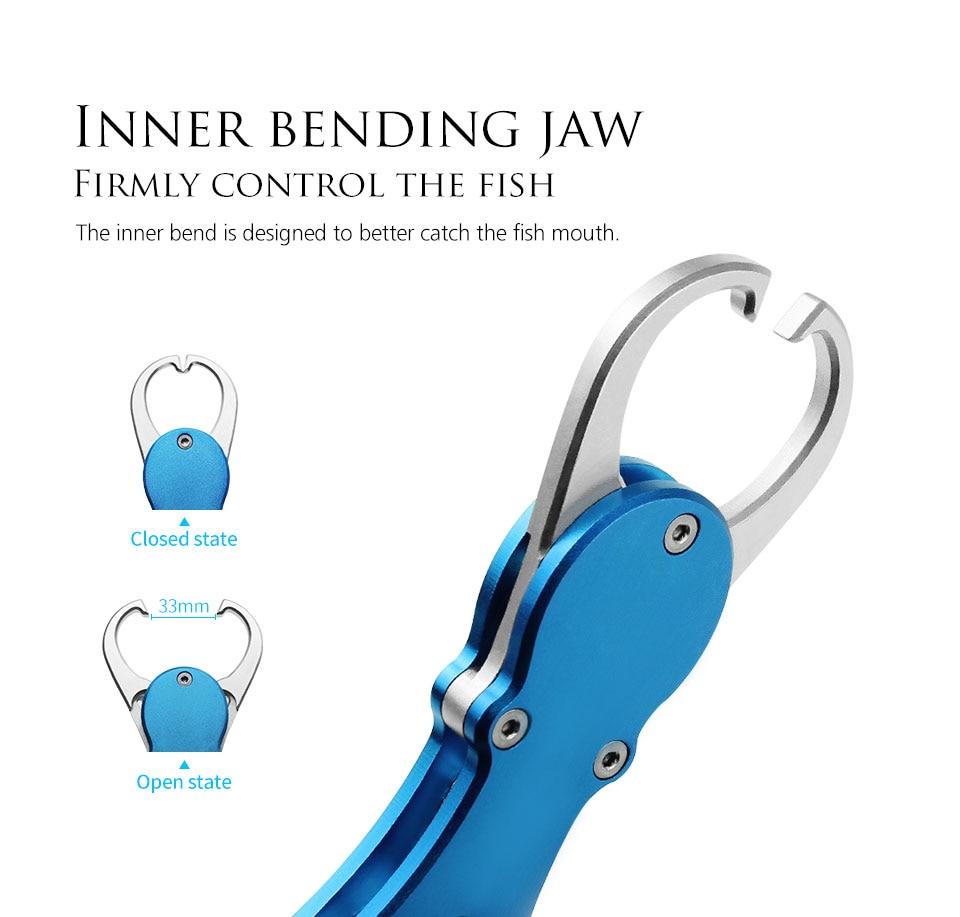 cortador linha anel split alta qualidade ferramenta pesca quente