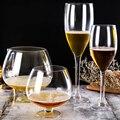 Креативный огромный пивной бокал  хрустальный бокал для шампанского  веселый  большой  для свадебной вечеринки  рюмка  es  для напитков  воды  ...