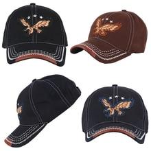 USA Flag Baseball Cap New American Style Hat Women Brand Caps Winter Men Embroidery Hats Fashion Letter Snapback Bone Casual