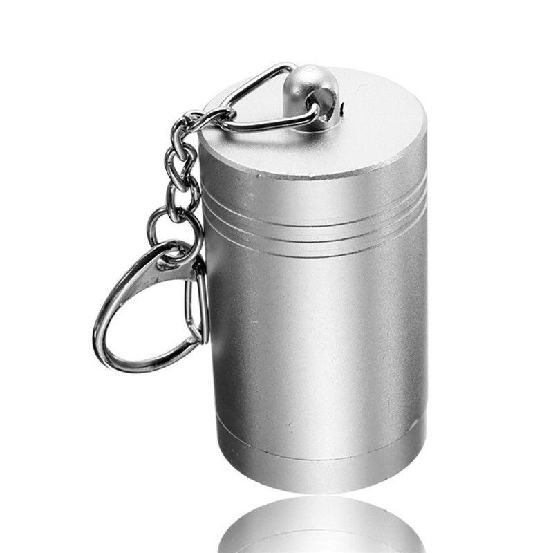 12000GS Super Mini Golf Detacher Security Tag Remover Golf Tag Detacher Opener Unlock Eas Tag Detacher Magnetic