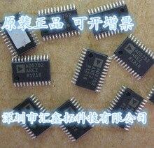 AD5752AREZ AD5752 TSSOP-24 74 v02 74vhc02 tssop