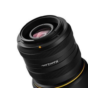 Image 4 - Kamlan 21 مللي متر F1.8 المحمولة للماء المرايا كاميرا دليل الإصلاح التركيز رئيس عدسات لكاميرات كانون EOS M لسوني E ل فوجي FX /M4/3