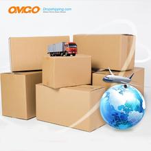 Profesjonalny Agent Dropshipping z wolnym magazynem ue centrum realizacji Drop Ship dostawca szybko dostarczający uchwyt tanie tanio NONE CN (pochodzenie)