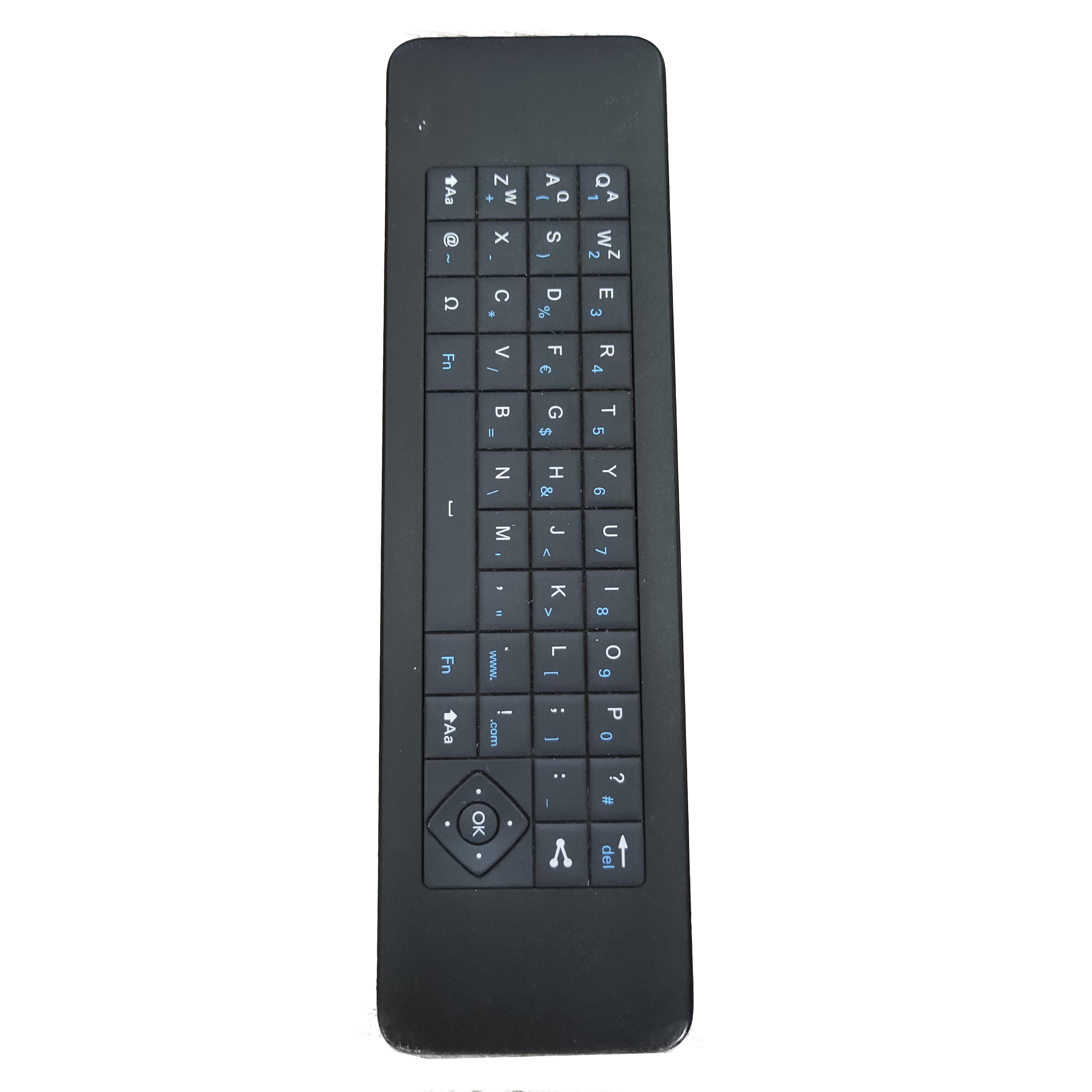 Image 5 - NEW Original 398GR10BEPHN0004HT 398GR10BEPHN005AHT For PHILIPS TV  Remote Control NETFLIX Control RemotoRemote Controls