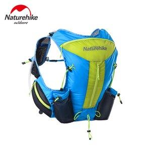 Naturehike Running Bag Outdoor