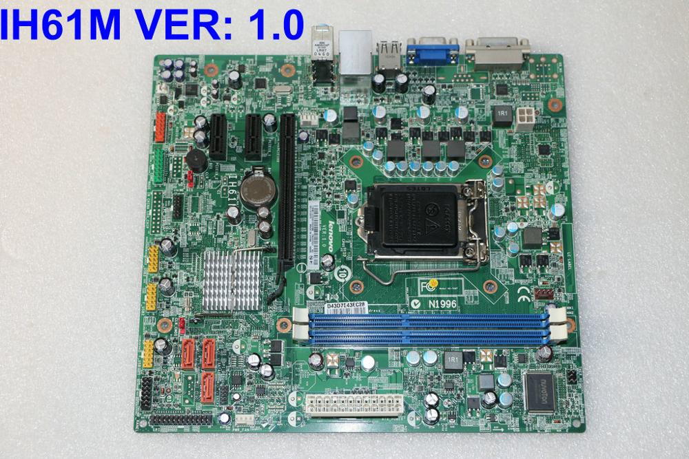 Lenovo ih61m motherboard front panel what is my chihuahua mixed with