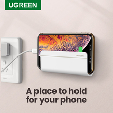 Ugreen Mobile Phone Holder Stand Pasted on Wall for Phone Adhesive Stand for Tablet Stand Phone Holder