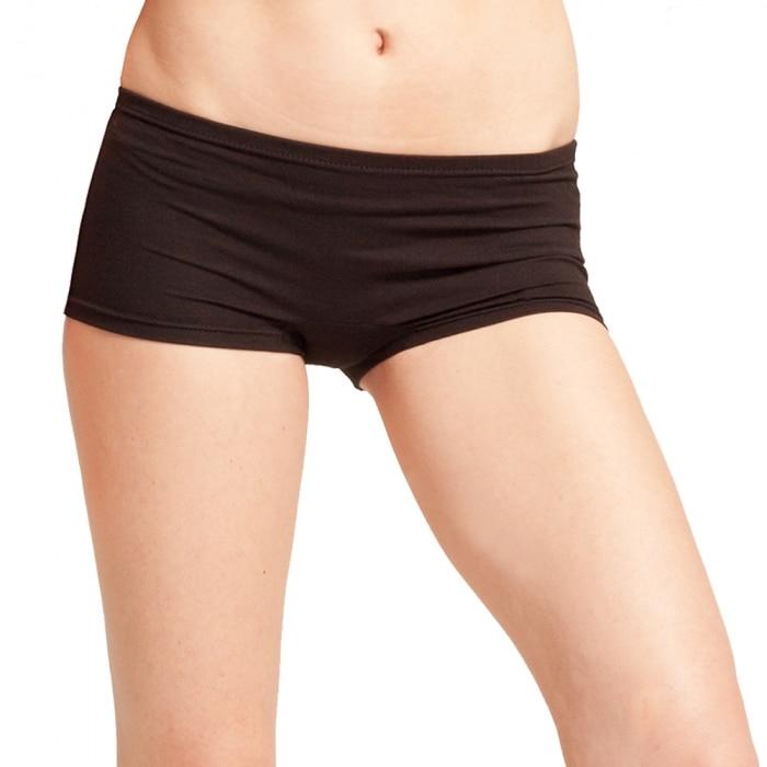 Womens Ballet Jazz Gymnastic Dance Lycra Spandex Dancewear Wholesale Dance Shorts