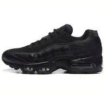 Zapatillas deportivas Air 95 OG Cushion para hombre, calzado deportivo de alta calidad, 95 s, para correr, 2021