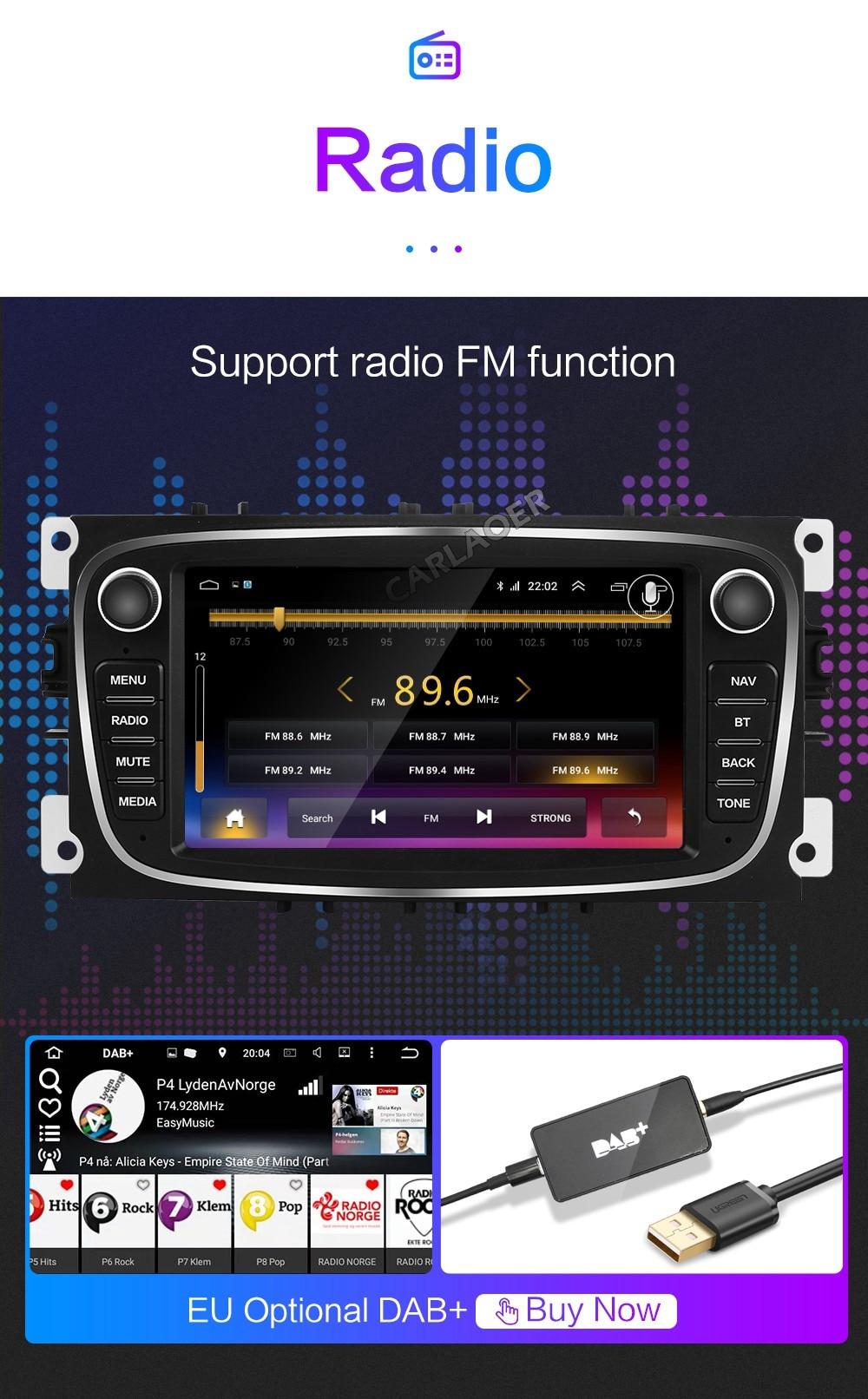 10收音机
