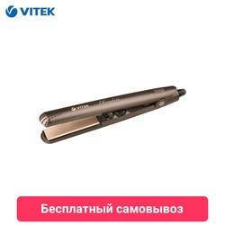 Ferro de endireitamento vitek VT-2307