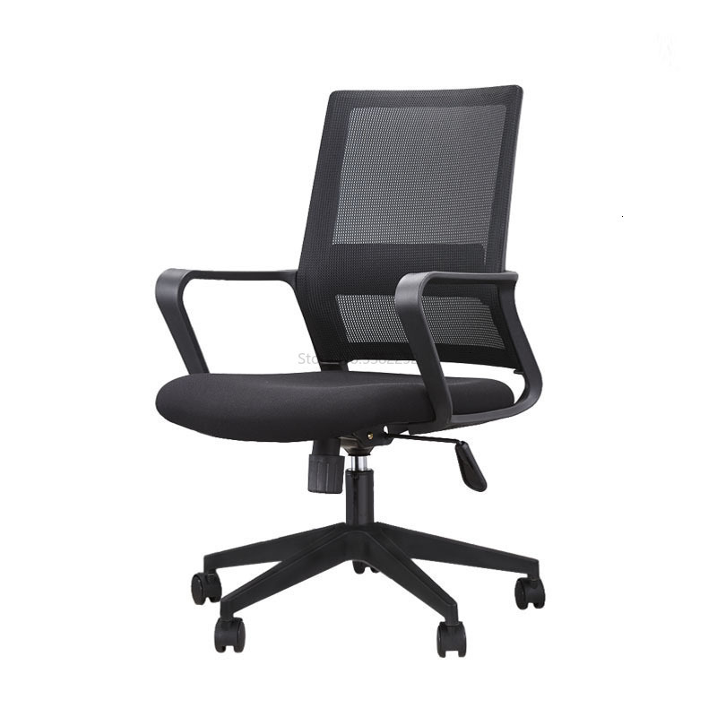 Simple Office Chair, Simple Office Chair, And Chair Office Chair Office Writing Chai