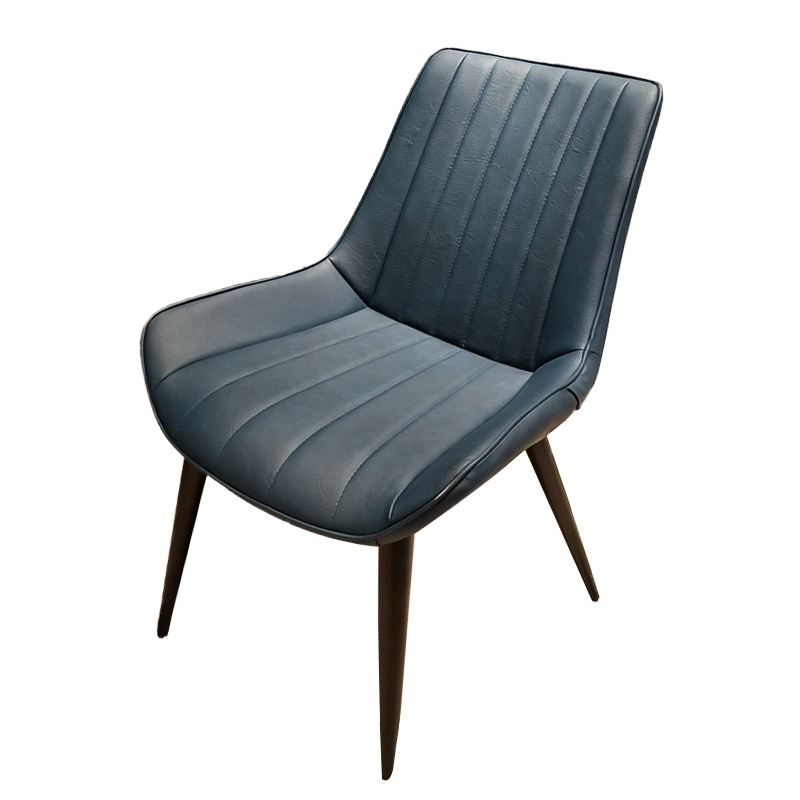 Nordic Office Chair, Contemporary And Contracted Leisure Chair Chair A Visitor Chair Office Chairs Chairs Negotiations