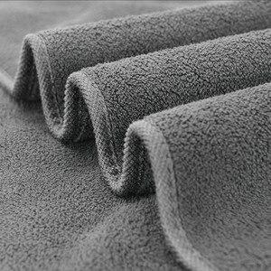 Image 4 - Myjnia samochodowa Toalla Microfibra ręcznik ściereczka do wycierania absorpcja wody pogrubienie ręcznik z mikrofibry Nettoyage Voiture Auto Cleaning Tools