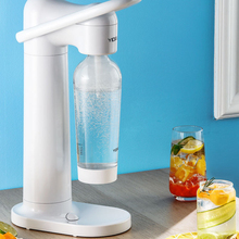 Soda-Machine Sparkling Water-Carbonated 1000ML Fast-Modulation Drinks Large-Capacity