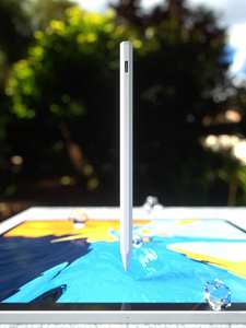 For iPad Pencil with Palm Rejection Stylus Pen for Apple Pencil 2 1,iPad Pro 11 12.9